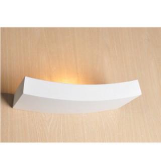 Aplique-lamp-R7S