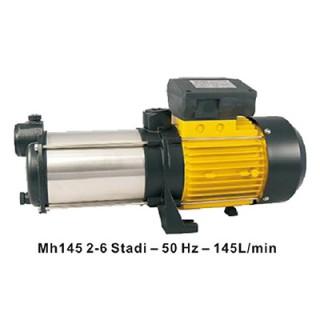 MH145