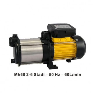 MH60-2-6