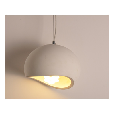Pendant-lamp-E14