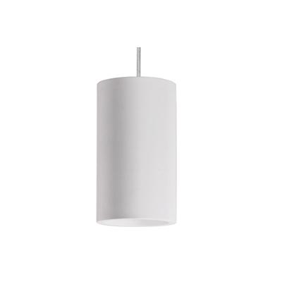 Pendant-lamp-GU10