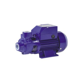 Pompe-periferiche---Peripheral-pumps