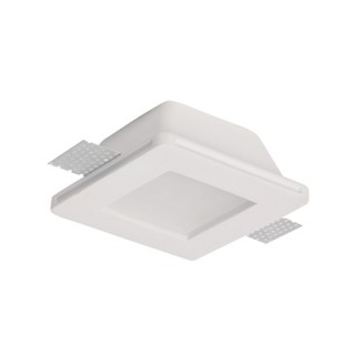 Square-recessed-spotlight--GU5.3-and-GU10