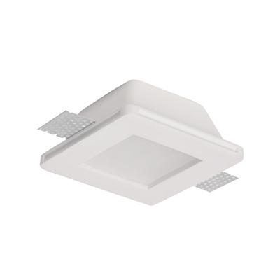Square-recessed-spotlight--GU5.3-and-GU10