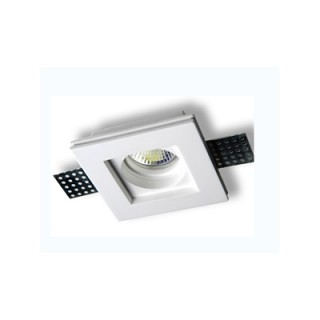 Square-recessed-spotlight-GU5.3-and-GU10