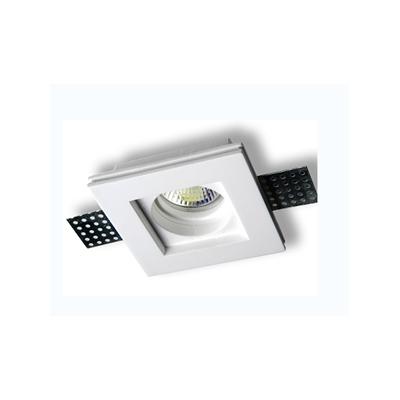 Square-recessed-spotlight-GU5.3-and-GU10