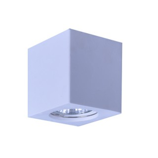 cube-ceiling-lamp-GU10