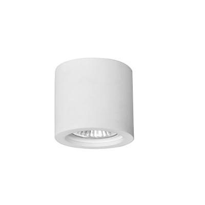 cylinder-ceiling-lamp-GU10