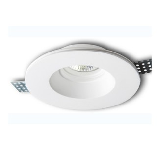 round-recessed-spotlight-GU5.3-e-GU10