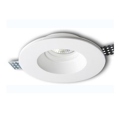 round-recessed-spotlight-GU5.3-e-GU10
